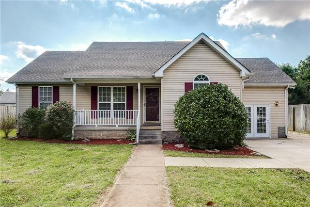 1906 Newark Ct, Murfreesboro, TN 37127