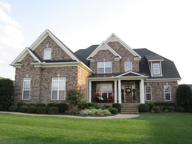 3301 Appian Ct, Spring Hill, TN 37174