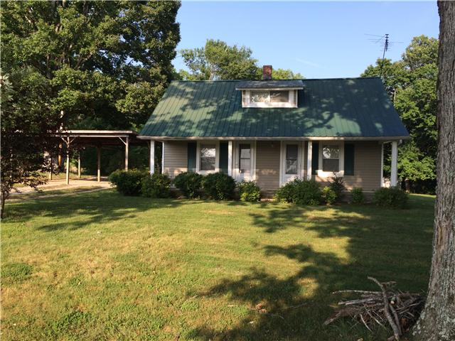 2200 Lockertsville Rd, Ashland City, TN 37015