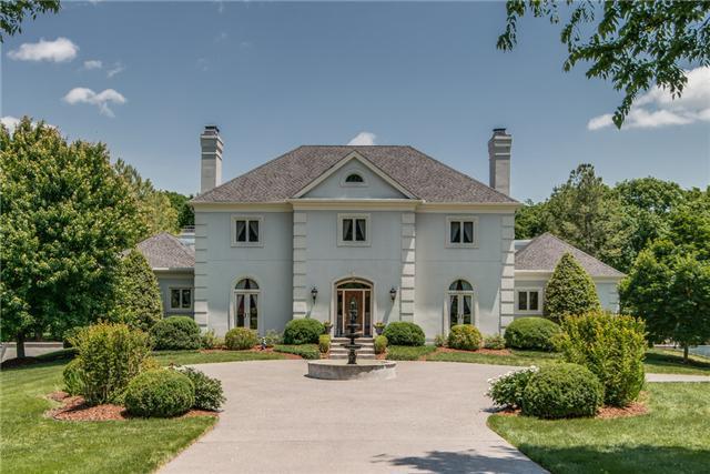 Real Estate for Sale, ListingId: 32214671, Nashville,TN37215