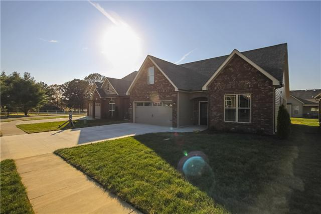340 Turnberry Cir, Clarksville, TN 37043