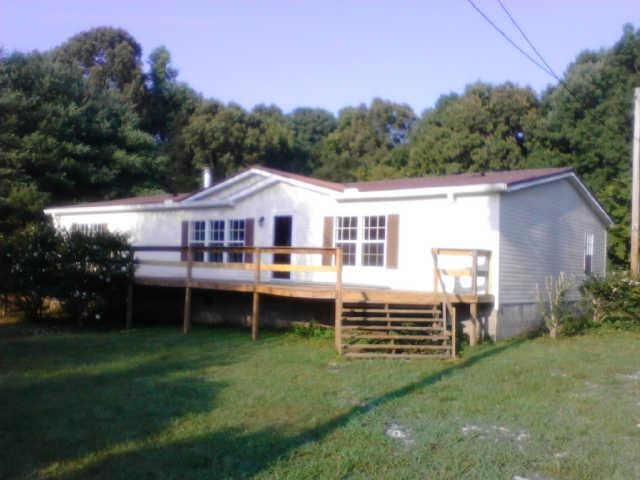 1918 Tom Austin Hwy, Greenbrier, TN 37073
