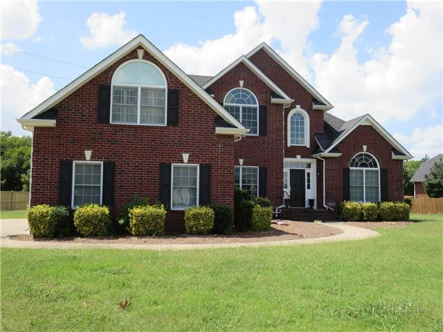 2633 Marilyn Ct, Murfreesboro, TN 37129