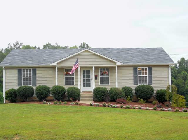 3139 Harris Cir, Palmyra, TN 37142