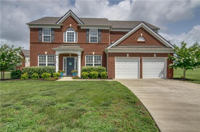 2013 Tryon Ct, Nolensville, TN 37135
