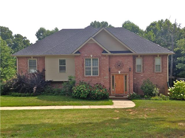 3582 Old Highway 48, Clarksville, TN 37040