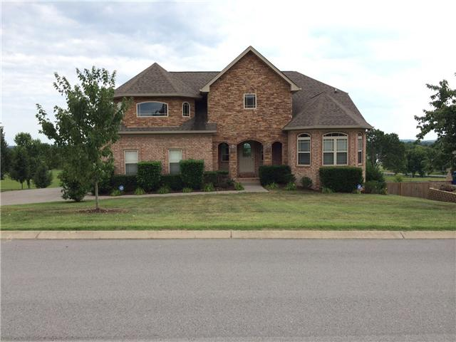 One of Lebanon 4 Bedroom Homes for Sale