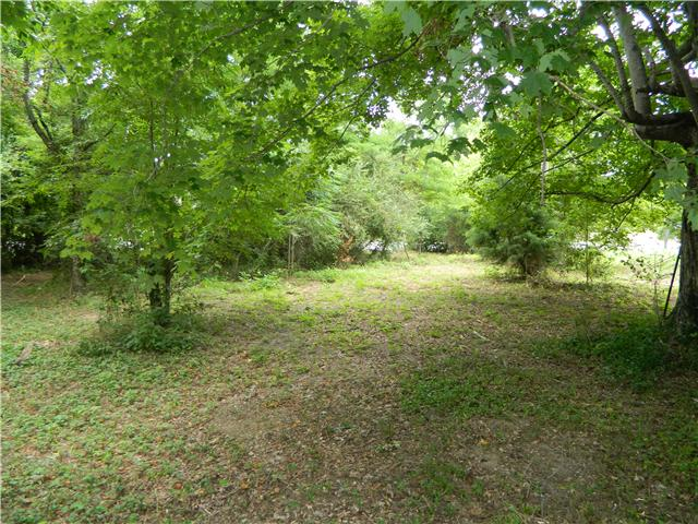 4238 Us-31w, Cross Plains, TN 37049