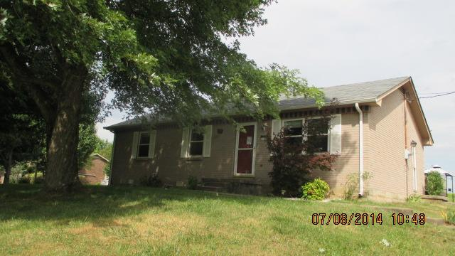 509 Wilkinson Ln, White House, TN 37188