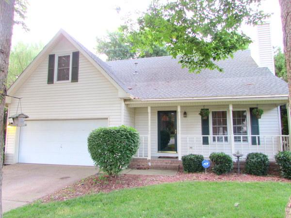 120 Saint Michaels Ln, Smyrna, TN 37167