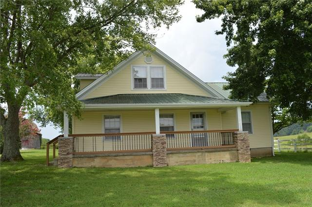 Real Estate for Sale, ListingId: 32218729, Winchester,TN37398