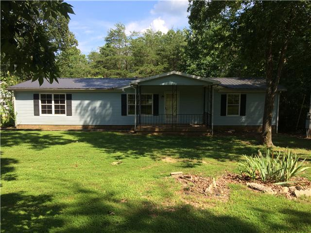 214 Old 99 Cir, Hohenwald, TN 38462