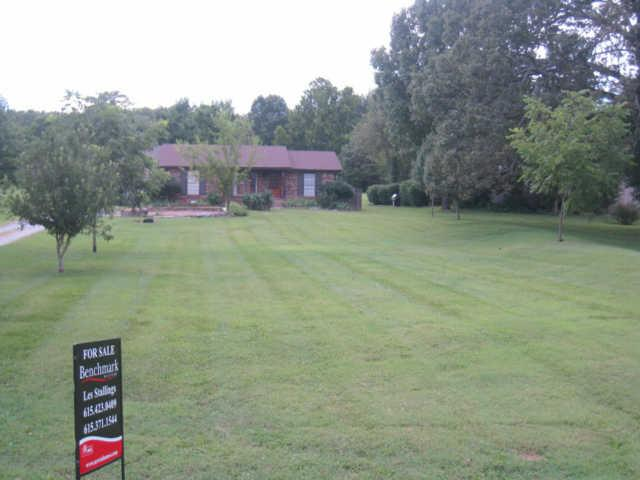 702 Corinth Rd, Mount Juliet, TN 37122