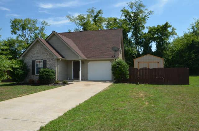 One of Lebanon 3 Bedroom Homes for Sale