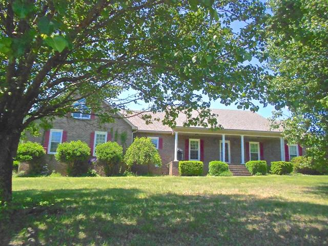 5611 Weakley Ln, Mount Juliet, TN 37122