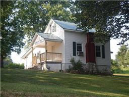 1210 Issac Clifton Rd, Chapmansboro, TN 37035