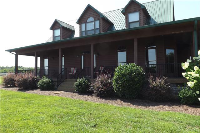 Real Estate for Sale, ListingId: 32213515, Lewisburg,TN37091