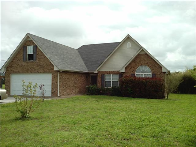 2132 Rankin Dr, Christiana, TN 37037