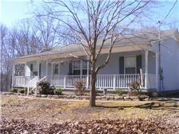 2629 Winding Way Rd, Culleoka, TN 38451