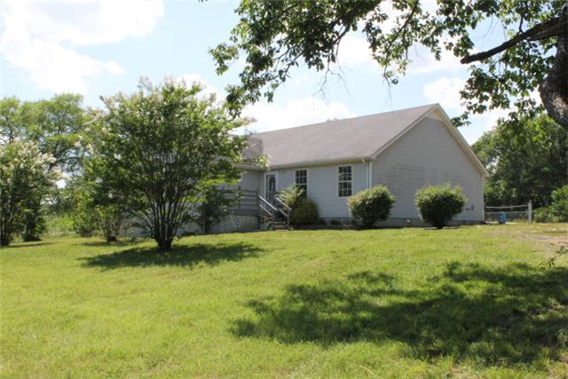 563 Baxter Rd, Murfreesboro, TN 37130