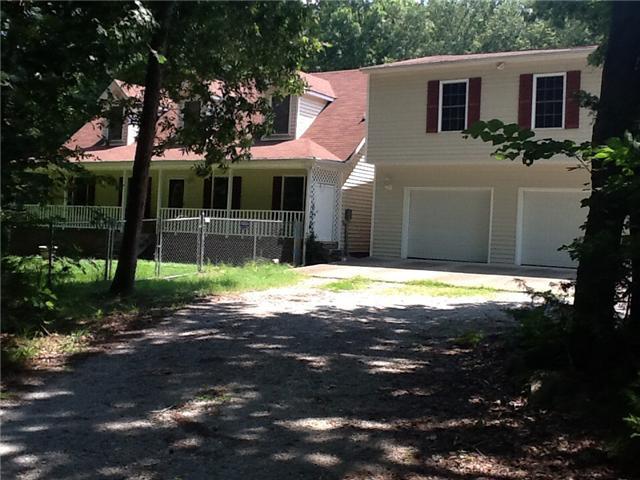 1530 Caney Court Ln, Chapel Hill, TN 37034