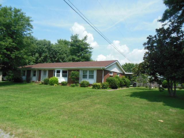 117 Pleasant Hill Dr, Springfield, TN 37172