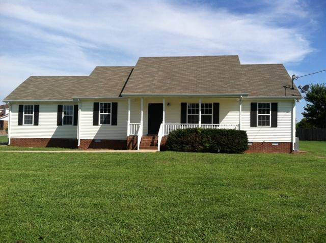 116 Millwood Dr, Murfreesboro, TN 37127