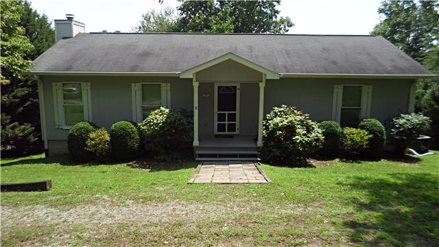 162 Walnut Dr, Winchester, TN 37398