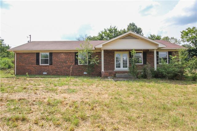 1120 Weeks Rd, Murfreesboro, TN 37127