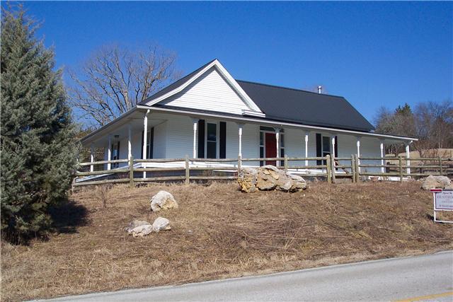 Real Estate for Sale, ListingId: 32221330, Granville,TN38564