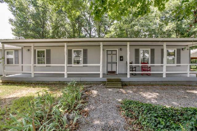 172 Hurricane Grove Rd, Shelbyville, TN 37160