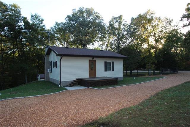 3130 Cypress Rd, Buchanan, TN 38222