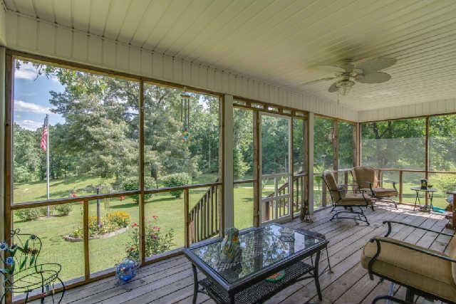 1471 Parrish Hollow Rd, Lynnville, TN 38472