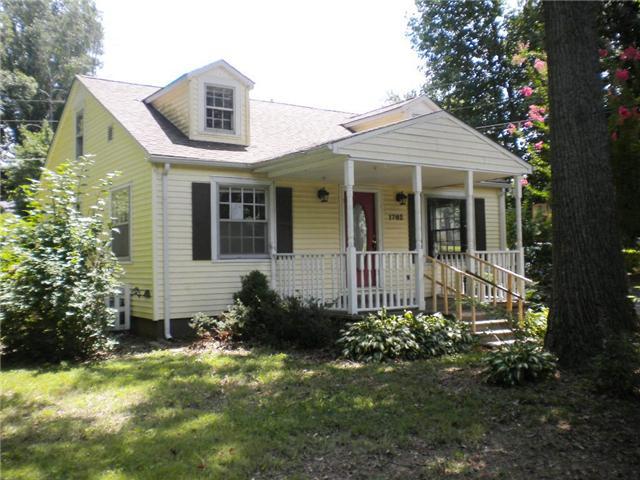 1702 Buffalo Rd, Lawrenceburg, TN 38464