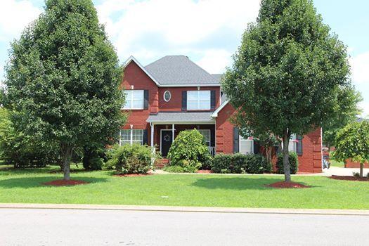 2722 Ormond St, Murfreesboro, TN 37130