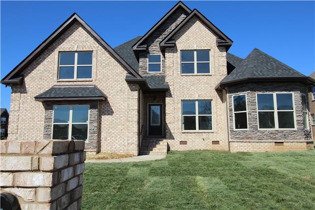 Real Estate for Sale, ListingId: 32213091, Murfreesboro,TN37127