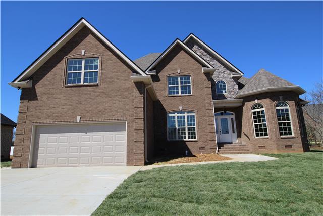 Real Estate for Sale, ListingId: 32213092, Murfreesboro,TN37127