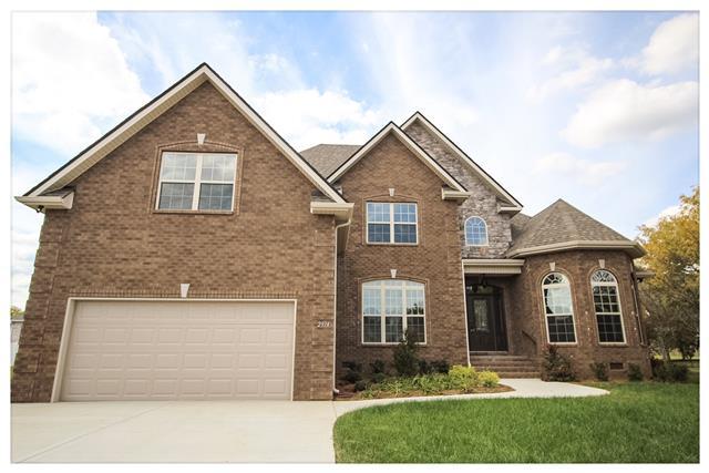 Real Estate for Sale, ListingId: 35903713, Murfreesboro,TN37127