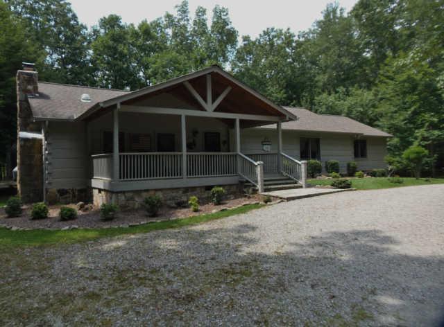 Real Estate for Sale, ListingId: 32220848, Monteagle,TN37356