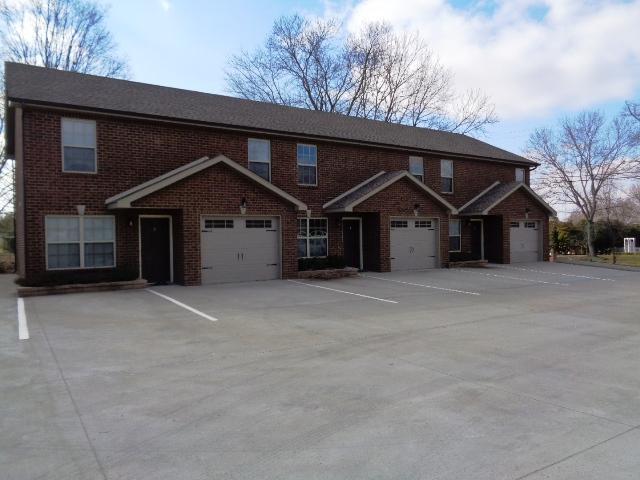 Rental Homes for Rent, ListingId:32222599, location: 531 Sango Road Clarksville 37043