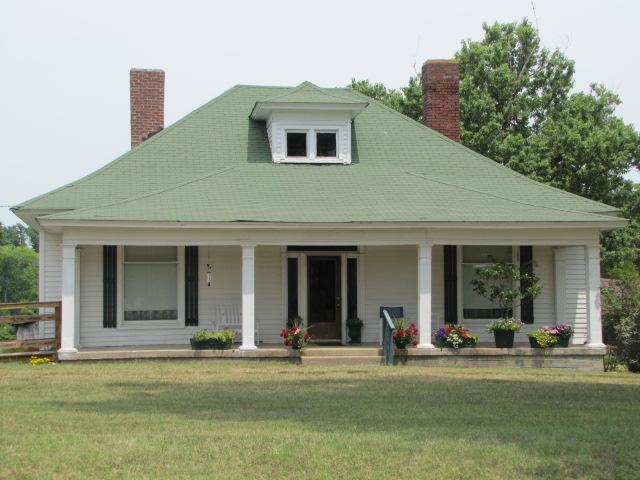 Real Estate for Sale, ListingId: 32221411, Hermitage,TN37076