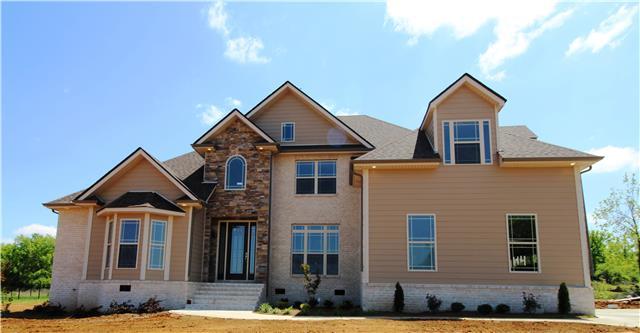 Real Estate for Sale, ListingId: 32213093, Murfreesboro,TN37129