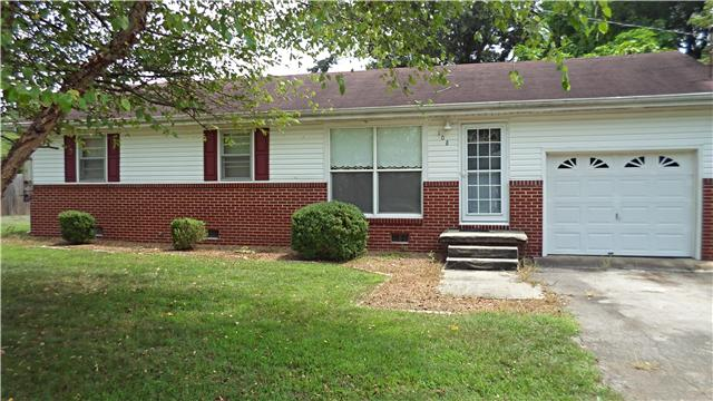 108 Mountain View Dr, Winchester, TN 37398