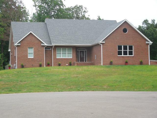 Real Estate for Sale, ListingId: 32226762, New Johnsonville,TN37134