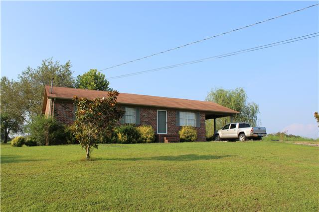 1101 Midway Rd, Smithville, TN 37166