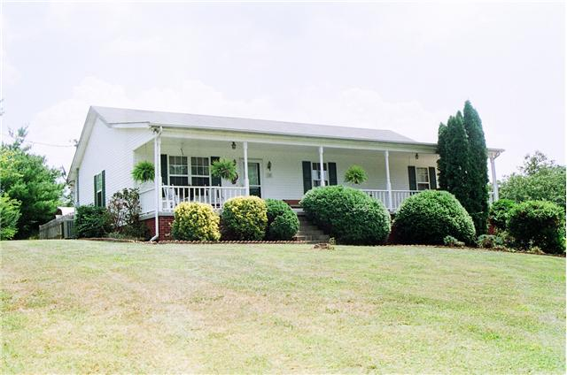 Real Estate for Sale, ListingId: 32222412, Brush Creek,TN38547