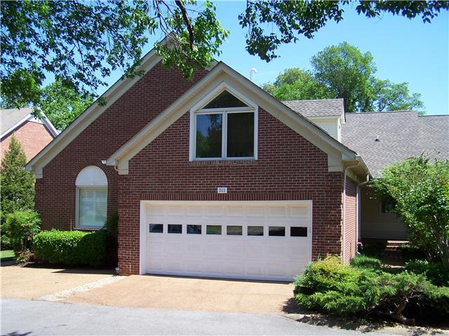 311 Calumet Trce, Murfreesboro, TN 37127