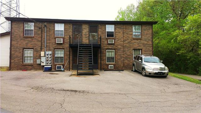 Rental Homes for Rent, ListingId:32227281, location: 110 Medical Court Clarksville 37043
