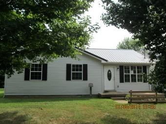2035 Wolfe Rd, White Bluff, TN 37187
