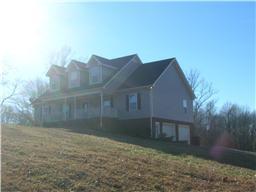1479 Mount Vernon Rd, Bethpage, TN 37022